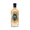 THE BITTER TRUTH PINK GIN (70 CL)